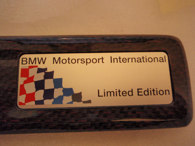328i Cabrio - OEM+ - 3er BMW - E36