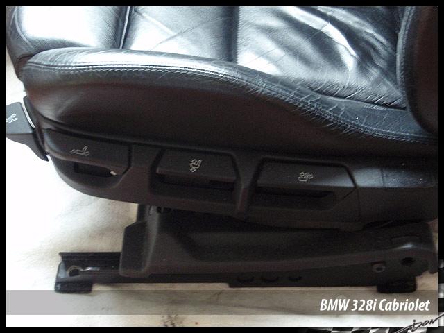 E36 furthermore Bmw E46 325ci Coupe M Pakiet Shadowline Zdjęcie furthermore Displayimage 145 18279 additionally 50022 Bmw M3 E36 Cabrio moreover 49081 Bmw M3 E46 2001 Tuned Wheel White. on mod for e36 m3 cabrio