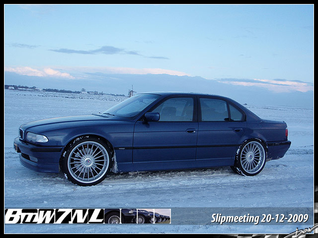 Alpina B Wheels For Sale With Your Choice Of Tires Pilots Or - Bmw e38 alpina for sale