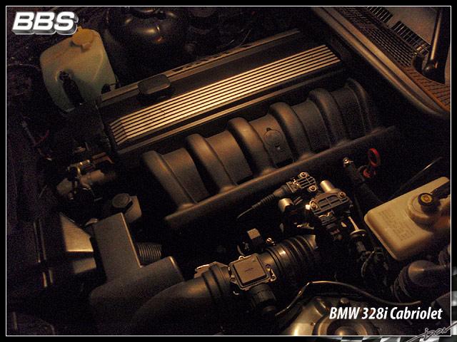328i cabrio - oem    3er bmw - e36    u0026quot cabrio u0026quot