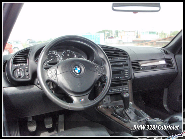 e36 interior upgrades! - Page 2